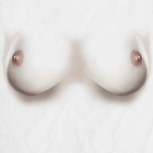 breasts_-_wht_girs_cu_3_1